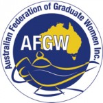 AFGW logo colour